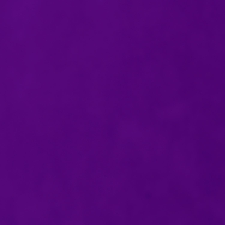 The Color Purple God Page